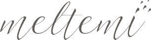 Meltemi Ristorante Logo
